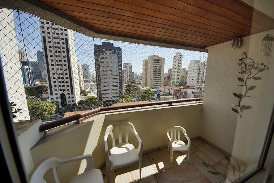 Century 21 Premier - Apto 3 Dorm, São Paulo - Foto 3
