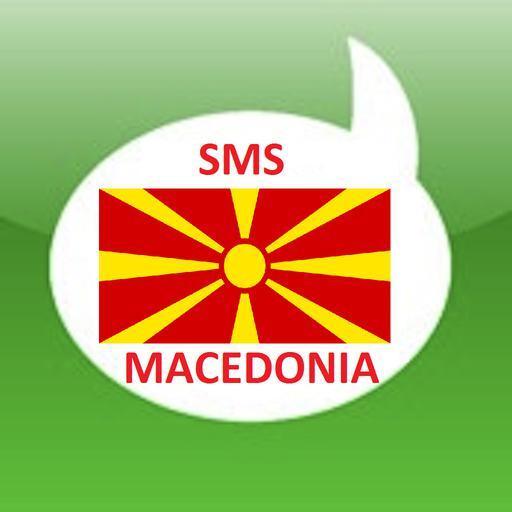 Android aplikacija Free SMS Macedonia na Android Srbija