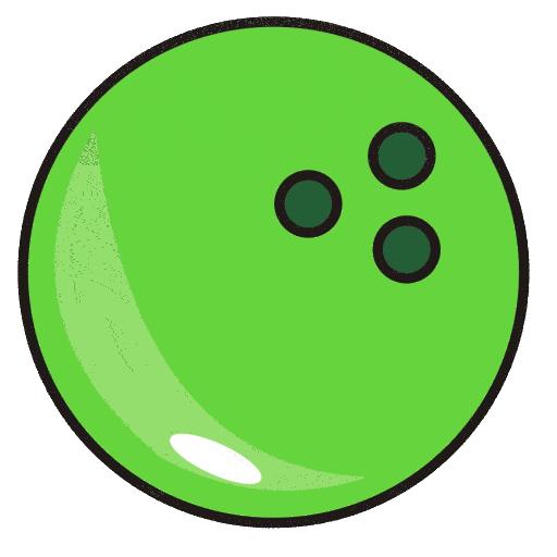 AR Bowling