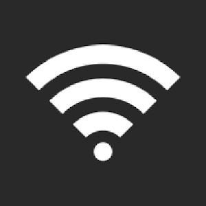 Download WIFI_Signal_Simple For PC Windows and Mac