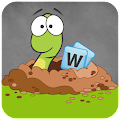 Download Word Wow - Help a worm out! APK for Laptop