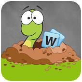 Word Wow - Help a worm out! APK for Lenovo