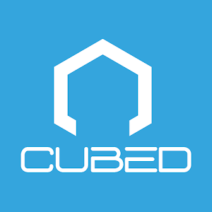Cubed for Android