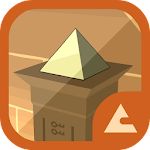 Sphinx -Room Escape Game- 1.11.0 Apk