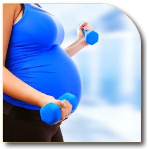 Pregnancy Exercises for Android