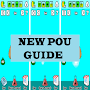 New Pou Guide