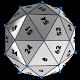 80 icoSphere