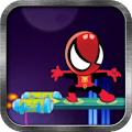 Free Spider Fly Heros APK for Windows 8