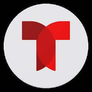 Telemundo – Capítulos Completos Online PC (Windows / MAC)
