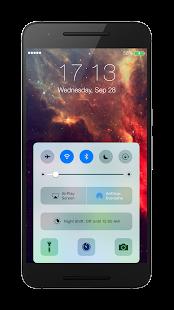 Download Quick Screen Lock APK