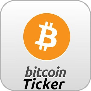 Crypto Coin Ticker For PC / Windows 7/8/10 / Mac – Free Download