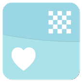 Privacy Filter APK for Bluestacks