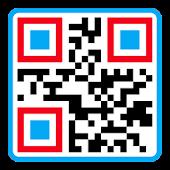 App QR Code Scanner && Generator APK for Windows Phone