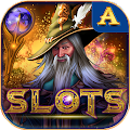 The Book of Gold Casino Slots