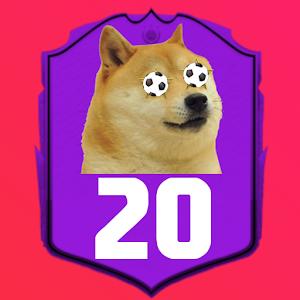 Dogefut 20 For PC / Windows 7/8/10 / Mac – Free Download