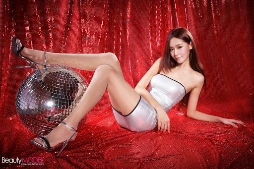 Beauty Model 小雪 Beautyleg App Apk Download Apkpure Co