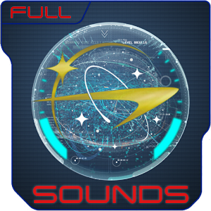 ✦ TREK ✦ Sounds [Pro] For PC / Windows 7/8/10 / Mac – Free Download