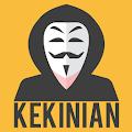 Free Kata Kata Gaul Keren Kekinian APK for Windows 8