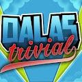 Dalas Trivial