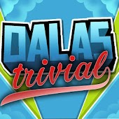 Game Dalas Trivial version 2015 APK