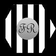 Friends Referee