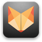 Download Fox Signals APK for Laptop