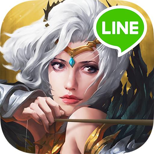 Game Magic Lines V2 4 Full