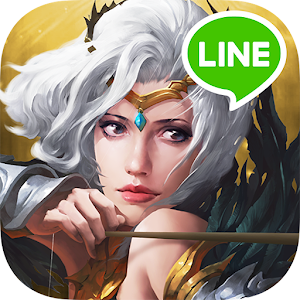Sword and Magic APK Cracked Download