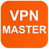 Free Download VPN Master Free Unblock Proxy APK for Samsung