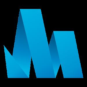 Samsung Max - Data Savings & Privacy Protection For PC (Windows & MAC)