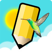 Free Draw Something APK for Windows 8