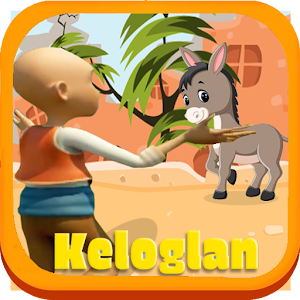 Adventure Keloglan Macera 2 for PC-Windows 7,8,10 and Mac