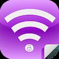 Download wifi wps pin wpa2 hack prank APK to PC