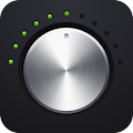 Free Volume Amplifier Booster APK for Windows 8
