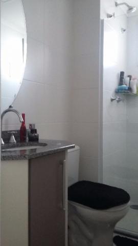 Apto 2 Dorm, Vila Augusta, Guarulhos (AP3742) - Foto 9