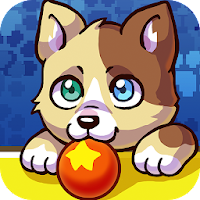 Pixel Petz For PC