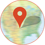 Live Mobile Location Tracker 1.0.9 Apk