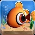 Fish Live
