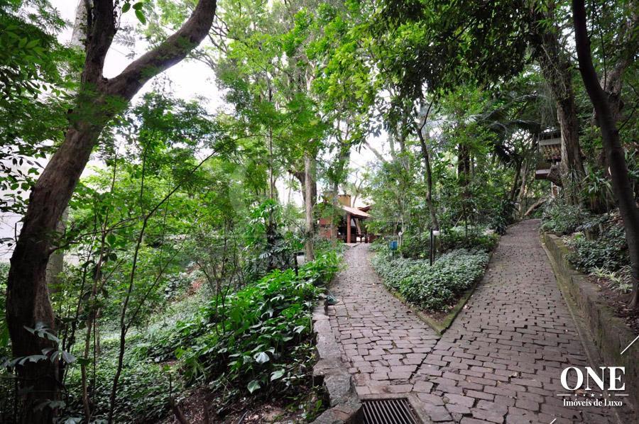 Cobertura de 3 dormitórios à venda em Mont Serrat, Porto Alegre - RS