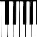 piano essay scholarship