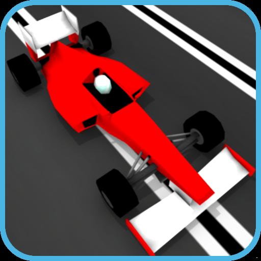 Slot Racing (game)
