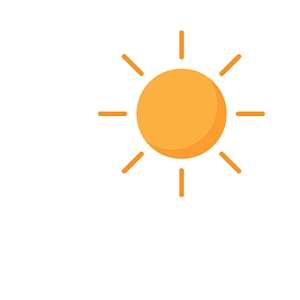 Sunshine for Android