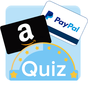 CASH QUIZ - Gift Cards Rewards & Sweepstakes Money For PC