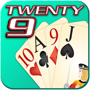 Download free Twenty9 for PC on Windows and Mac