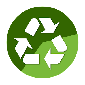 Recycle Tracker