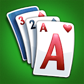 Download Fairway Solitaire APK to PC