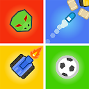 App Download 2 3 4 Player Mini Games Install Latest APK downloader