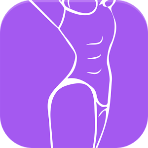 Bodyweight Ab Workouts Level 2 for Android