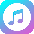 Music For IPhone 8