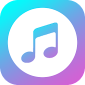 Music For IPhone 8 APK for Bluestacks